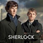 Sherlock 3ος Κύκλος: Νέες Φωτογραφίες & Trailer