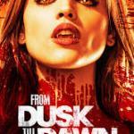 Πρώτη Παρουσίαση: Outlander & From Dusk Till Dawn: The Series, Τeaser Trailers & Αφίσα