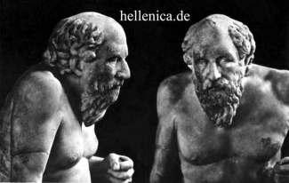 DiogenesAlbani