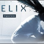 Πρεμιέρες για το Syfy: Μας δελεάζει ιδιαιτέρως με το Helix και το Bitten!
