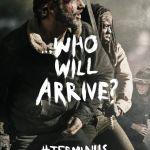 The Walking Dead: Φινάλε 4ου Κύκλου!