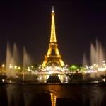 Δέκα ευρωπαϊκές πόλεις που πρέπει να ταξιδέψεις!!!