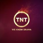 Το TNT Ανάβει Φωτιές με 3 Σειρές Δράσης για τη Καλοκαιρινή Περίοδο: 4ος Κύκλος Falling Skies & 2 Νέες Σειρές -The Last Ship και Legends