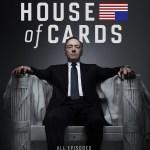 House of Cards, Ένοχη Απόλαυση