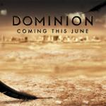 To «Dominion» του Syfy θα φέρει σύντομα στις οθόνες μας Αγγελικό Πόλεμο!