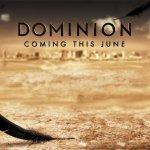 "To ""Dominion"" του Syfy θα φέρει σύντομα στις οθόνες μας Αγγελικό Πόλεμο!"