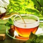 Καφές, τσάι ή άλλα βότανα;