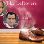 Ο Damon Lindelof στο HBO: 'The Leftovers'