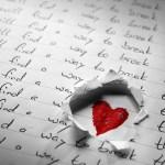 Αγάπη από άλλη σκοπιά