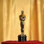 Oscars, οι μεγάλοι αδικημένοι