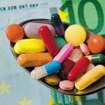 Πώς να αποφύγετε τα φάρμακα