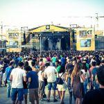 Ejekt Festival 2014/Ten years after