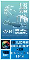 Eurobasket_2014 under 20