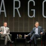 Η τηλεοπτική σειρά Fargo ανανεώθηκε για 2η σεζόν!