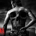 Sons Of Anarchy-7ος Κύκλος: Νέο Ολοκαίνουριο Πλήρες Trailer, με Όπλα, Μηχανές και έναν Jax εκτός Ορίων