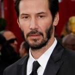 New Angeles: Ο Roland Emmerich & ο Keanu Reeves στη παραγωγή σειράς με θέμα την εικονική πραγματικότητα