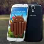 Η Samsung δεν ξεχνάει την Galaxy συσκευή σου…