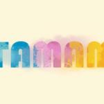 """7 λόγους για τους οποίους θεωρώ οτι η σειρά ΤΑΜΑΜ είναι """"άξια"""" παρακολούθησης!"""