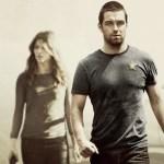 "'Banshee' Trailer 3ου Κύκλου – ""No Law. No Mercy. No Remorse."""