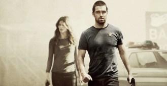 Banshee-Season-2-Trailer-Anthony-Starr-Lucas-Hood