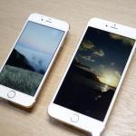 iPhone 6 Plus: Σπάει τα ρεκόρ στις ΗΠΑ.