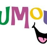 Χιούμορ, βοηθάει πολύ στην υγεία μας