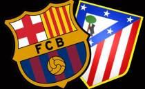atletico-madrid-barcelona-2014