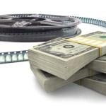 Ποιοι είναι οι πλουσιότεροι ηθοποιοί του πλανήτη;