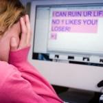 """Οι """"τραμπούκοι"""" του διαδικτύου: το cyber bullying ως παγκόσμιο φαινόμενο"""