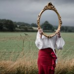 Πορτρέτα εαυτού