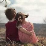 Η σπίθα της αγάπης