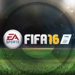Με άρωμα γυναίκας το νέο FIFA 16!