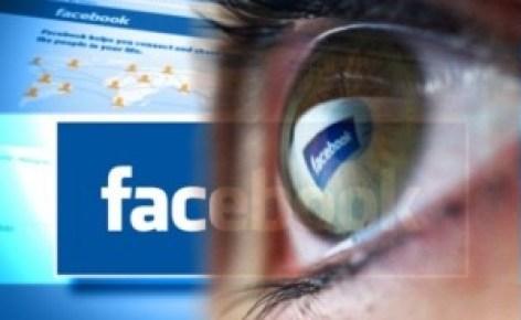 facebook-stalker-e1340346990388-570x350