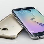 Το Samsung Galaxy S6 Edge+ στην Ελλάδα
