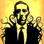 Διαβάζοντας τον H. P. Lovecraft