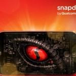 Qualcomm: Χωρίς προβλήματα έρχεται ο Snapdragon 820