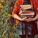 Τα βιβλία που πρέπει να διαβάσεις τον Οκτώβριο