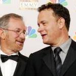 Steven Spielberg – Tom Hanks: 3+1 αξέχαστες κινηματογραφικές συνεργασίες