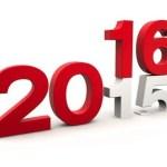 Ανασκόπηση 2015