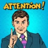 attention-businessman-pointing-finger-pop-art-retro-style-business-concept-secrecy-caution-61551819