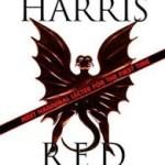 Ο κόκκινος δράκος του Thomas Harris