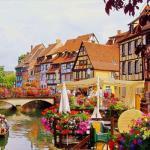 5  μέρη που πρέπει να επισκεφθείτε