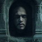 Game of Thrones – Season 6: TRAILER ΣΟΚ
