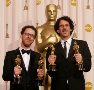 coen-brothers-oscar-image