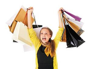 shopping-woman-thumb-large