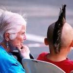 Τι είναι όντως το χάσμα των γενεών;