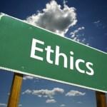 Ηθική και Υποχρέωση