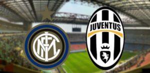 Derby d' Italia