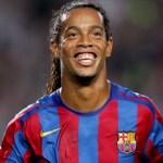 Όταν το ποδόσφαιρο χαμογελούσε…