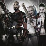 Απολογισμός του Suicide Squad – Oμάδα Αυτοκτονίας